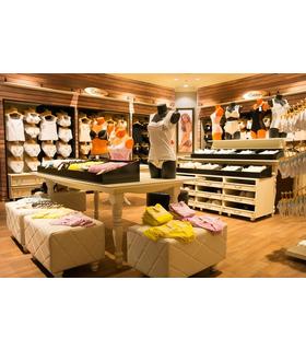 Магазины женского белья на белорусской вакуумный упаковщик с алиэкспресс рейтинг