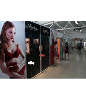 Женское белье магазины астана заказать комплект нижнее белье женское