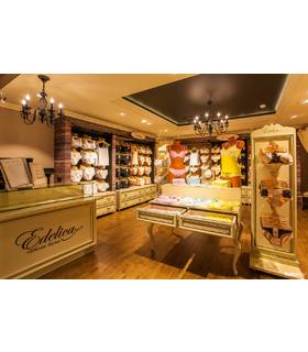 Магазины белорусского женского белья интернет магазин женское белье распродажа